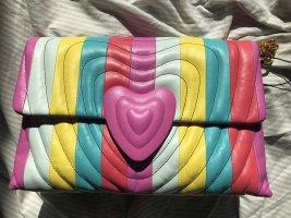 Escada Heart Bag Tasche