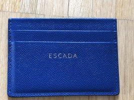Escada Kreditkarten Etui
