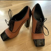 Escada Retro High heels 37