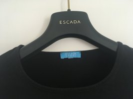 Escada Sport Basic Shirt in S