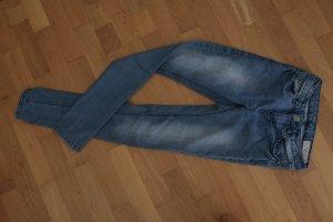 Esmara Jeans hellblau
