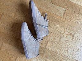 Esprit 39 Halbschuhe Sneaker