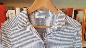 Esprit-Bluse mit hübschem Muster