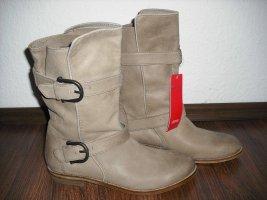 Esprit Boots Gr.40 Neu