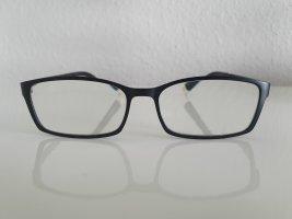 Esprit Glasses black-dark grey