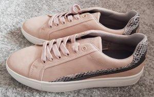 Esprit COLETTE - Sneaker low Gr. 39