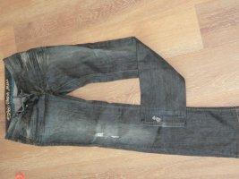 Esprit Denim Jeans