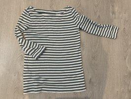 Esprit gestreift organic Baumwolle Shirt (Gr.XS)