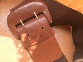 Esprit Waist Belt brown-dark brown