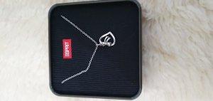 Esprit Halskette