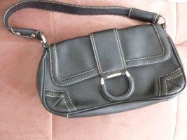 Esprit Handtasche Umhängetasche Schwarz NEU