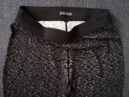 ESPRIT Homewear Hose