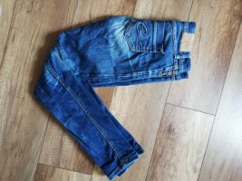 Esprit Jeans 29/30