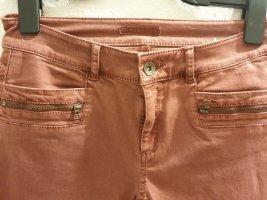 Esprit Jeans ge 34