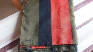 Esprit Summer Scarf multicolored