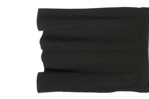 Esprit Spódnica midi jasnoszary Melanżowy W stylu casual