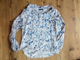 Esprit Oberteil Bluse Shirt Sommer