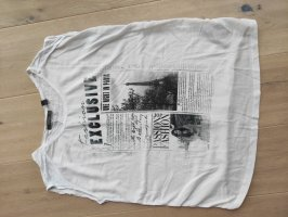 Esprit Shirt mit Print