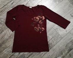 Esprit Shirt Rosen