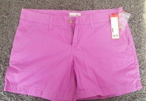 Esprit Shorts mit Etikett, Größe 38