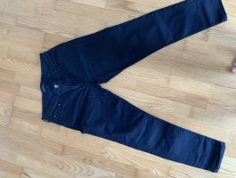 Esprit skinny highwaist Jeans 44