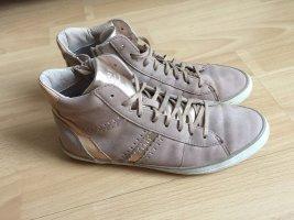 Esprit Sneaker rosa 37