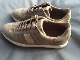 Esprit Sneakers Gr.39