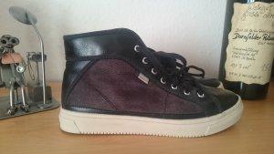 Esprit Sneakers Schuhe