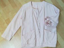 Esprit Sommerjacke rosa 7/8 Arm