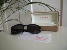 Esprit Sonnenbrille mit Etui