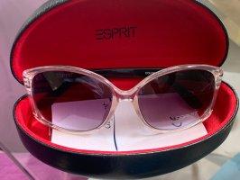 Esprit Gafas blanco