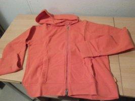 Esprit Sport Jacke mit Kapuze