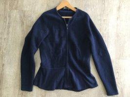 Esprit Cardigan dark blue