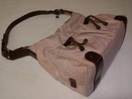 Esprit Tasche aus Nylon