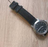 ESPRIT Uhr