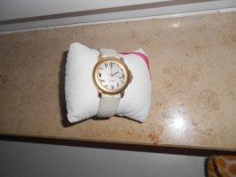 Esprit Analog Watch gold-colored-cream