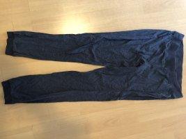Esprit Yoga Pants Trackpants
