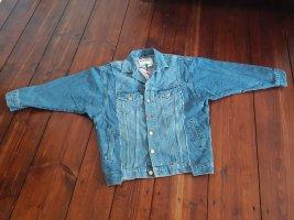 ESSENTIEL ANTWERP Jeans Jacke Gr.S NEU