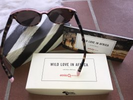 Etnia Barcelona Sunglasses multicolored