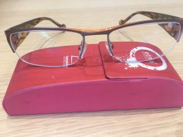 Etnia Barcelona Glasses brown