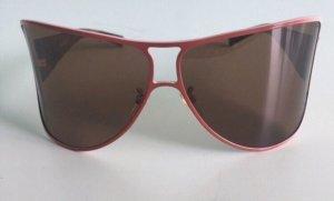 Etro Sonnenbrille