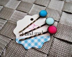 Etsy Accesorio para el pelo multicolor