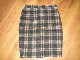 Bay Italy Stretch Skirt multicolored