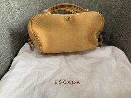 etwas Besonderes - nur für Dich: kleine Escada Handtasche