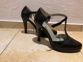 Even & Odd High Heel Pumps schwarz