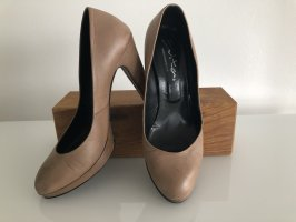 Evita Shoes  Damen Klassische Pumps