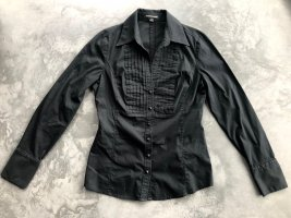 Express Shirt Blouse black