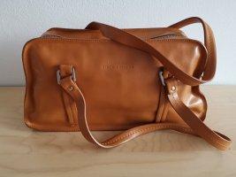 Exquisite Handtasche Strenesse Gabriele Strehle