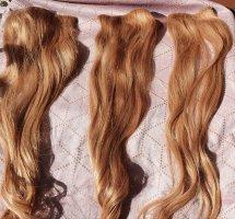 Extension Clip-in 55cm Loca Hair