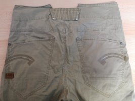 G-Star Raw Boyfriendbroek veelkleurig